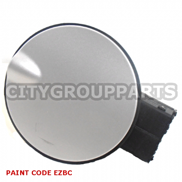 CITROEN PICASSO MODELS 1999 TO 2007 FUEL FILLER FLAP 9631275877 PAINT CODE EZBC